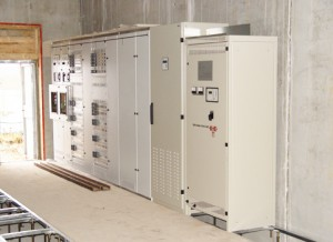 ivrenergy-low-voltage-switchgear